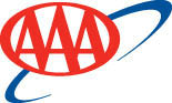 AAA Membership Louisiana