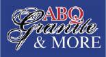 ABQ Granite And More