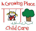 A Growing Place Child Care