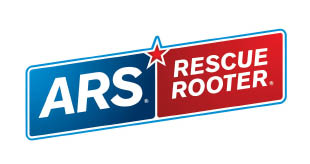 ARS / Rescue Rooter Indianapolis