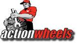Action Wheels