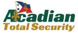 Acadian Total Security