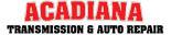Acadiana Transmission