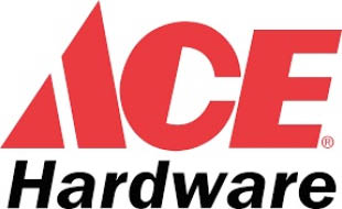 Ace Hardware Of Toco Hills
