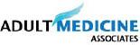 Adult Medicine Associates