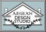 Aegean Designing Whims