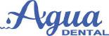 Agua Dental & Orthodontics