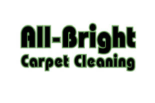 All-Bright Carpet Cleaning