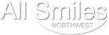All Smiles Northwest