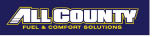 ALL COUNTY FUEL & COMFORT SOLUTIONS