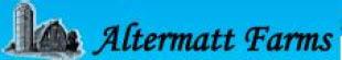 Altermatt Farms