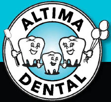 ALTIMA DENTAL GROUP OF WEST KENDALL