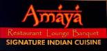 Amaya Lounge