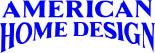 TEMO Sunrooms/American Home Design