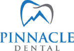 Ameri Dental Group