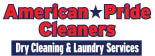 American Pride Cleaners