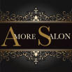 Amore Salon