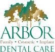 Arbor Dental Care