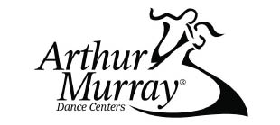 Arthur Murray Studios