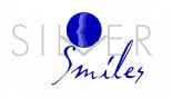 Silver Smiles Orthodontics