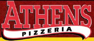 Athens Pizzeria