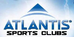 Atlantis Sports Club-Dedham