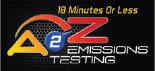 A2Z Emissions & Detailing Center