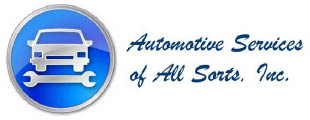 Automotive Services Of All Sorts