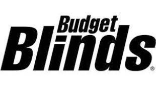 Budget Blinds - Monroe/Trumbull