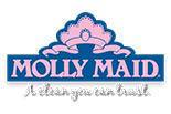 Molly Maid Of West Central Cincinnati