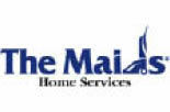 The Maids Home Services