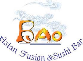 Bao Asian Fusion & Sushi Bar