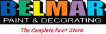 Belmar Paint & Decorating