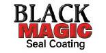 Black Magic Sealcoating