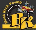 Black Rock Paving & Sealcoating Inc