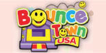 Bounce Town - Milford