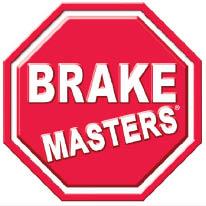Brake Masters-Northridge***