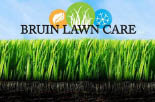 Bruin Lawn Care