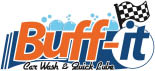 BUFF-IT CAR WASH