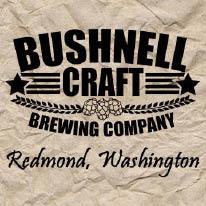 Bushnell Craft Brewing Company