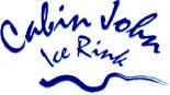 Cabin John Ice Rink