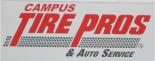 Trent's Campus Tire Pros