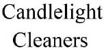 Candlelight Cleaners