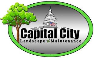 Capital City Landscape Maintenance