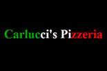 Carlucci's Pizzeria
