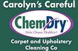 CAROLYN'S CAREFUL CARPET CLEANING