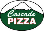 Cascade Pizza - Sedro Woolley