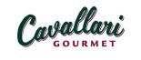 Cavallari Gourmet