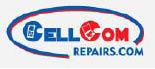 Cellcom Repairs Llc