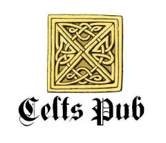 Celts Pub